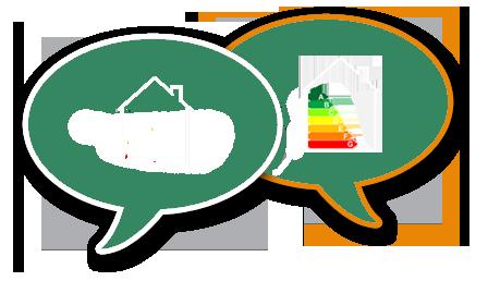 Live Chat Certificato Energetico