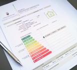 Certificat_energetico_trento