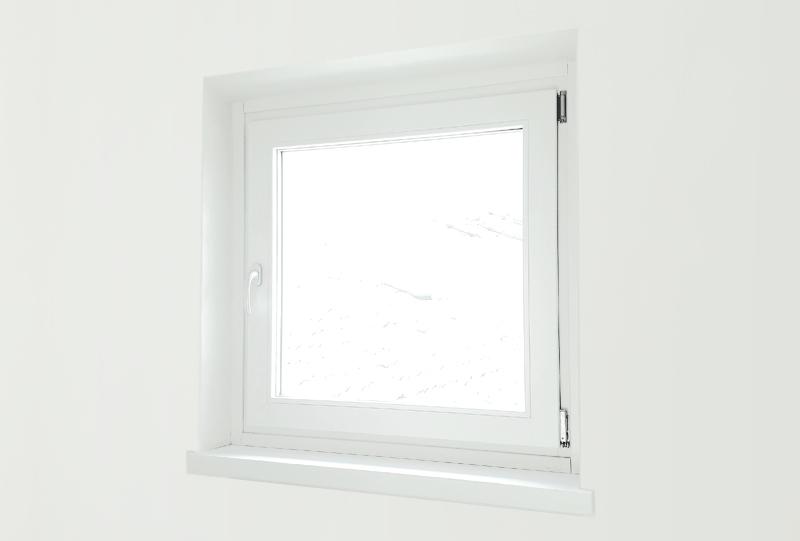 finestra risparmio energetico detrazioni fiscali