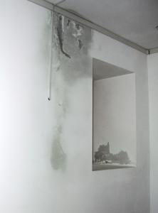 muro_umido_infiltrazione_risalita_capillare