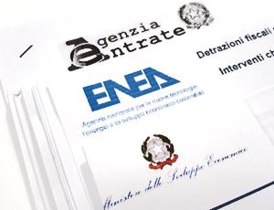 geometra trento dichiarazione ENEA